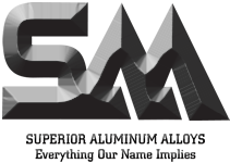 Superior Aluminum Alloys